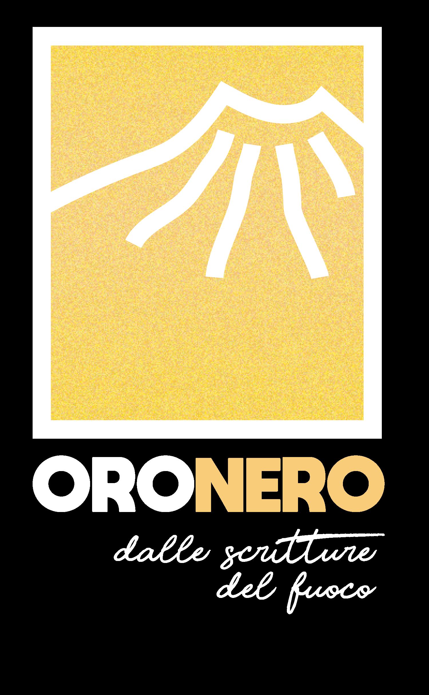 logo-def-21-03-2018