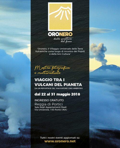 ORONERO 21-05-2018 WEB MIBACT