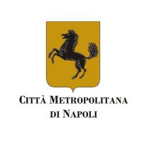 http://www.cittametropolitana.na.it/